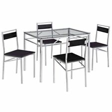 LPD Up to 4 Seats Table & Chair Sets