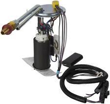Spectra Premium In-Tank Fuel Pump SP159A1H