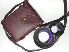 Rolleiflex Bay-II Mutar 1.5X    #3568932
