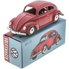 Volkswagen 1200 Mercury Collection by Hachette - 1:48 Scale