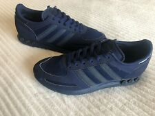 Mens Adidas L.A Trainers Size Uk 8.5