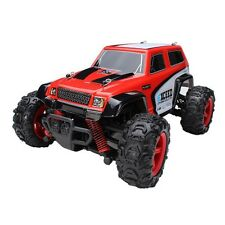 RC Desert Truck Car 4WD SUV Off Road Electric 1/24 Drift Racing Jeep Style