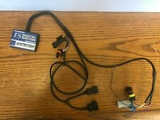 DYNATEK FS DIGITAL FUEL AND IGNITION CONTROLLER XP900 2011 DFS9-5 NEW IN BOX!