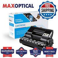 Max Optical Konica Minolta PagePro 5650 Series A0FP012