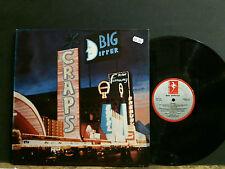 BIG DIPPER  Craps  L.P.