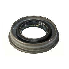NEW OEM 2011-2020 Ford Edge Escape Fusion Flex Rear Differential Axle Seal