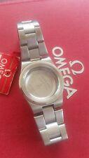 reloj omega geneve automatico mujer 684,ref:566.0067,nuevo stock,sin calibre