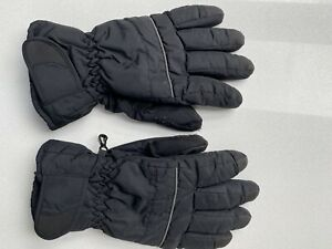 Winter (Bicycle?) Gloves - Medium