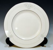 "Royal Doulton English Fine Bone China MYSTIQUE H.5093 -8""- Salad Plate"