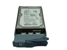 Seagate 250GB SATA 7200RPM Hard Drive ST3250310NS FW SN05 w/ Tray