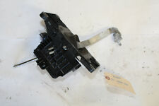 2006-2012 LEXUS IS250 AWD AUTOMATIC TRANSMISSION GEAR SHIFTER ASSEMBLY K4625