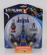 Scramble Starship Pack für Starlink Battle for Atlas - exclusives Set Neu OvP