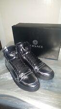 versace sneakers mens
