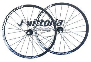 Vittoria Greed Bicycle bike MTB 27.5'' Alloy XC wheelset bicycle Bike wheels