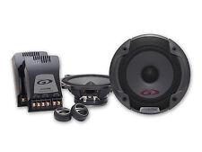 Alpine SPG-13CS Speaker 2 vie separate da 13 cm 250 Watt