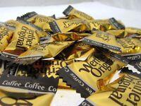 Werther's Original Caramel Coffee Hard Candies 8oz Candy ~ Half Pound Sweets