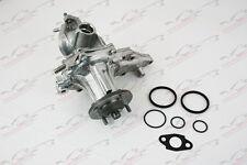 OEM Toyota Water Pump Kit for Toyota Supra Twin Turbo TT 2JZGTE 2JZ JZA80