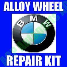 Cerchio In Lega Kit Riparazione BMW 1 3 5 6 7 8 M3 M5 Serie Nuovo