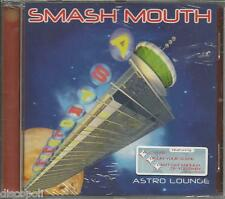 SMASH MOUTH - Astro lounge - CD 1999 SEALED