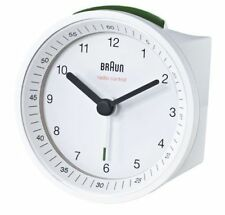 Analogue Children's Alarm Clock