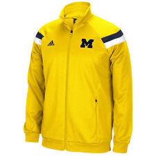adidas Men's Football NCAA Jackets
