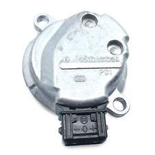 Cam Shaft Position Sensor-For Audi/Volkswagen-Replaces OE# # 058 905 161