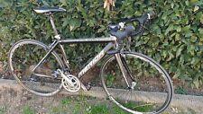 Bici da corsa Merida con Cambio Shimano Sora