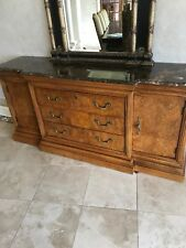 credenza sideboard buffet Cabinet