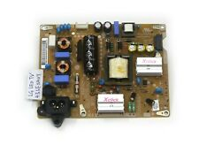 Power Board For LED TV LG 43LF540T