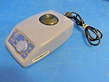 Stuart Vortex Mixer model SAB Laboratory Mixer / Warranty