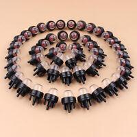 50pc Primer Bulb For Homelite Poulan Craftsman chainsaw blower trimmer 188-512-1