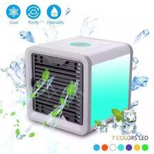 Arctic Climatiseur Ventilateur Mini refroidisseur d'air Humidificateur air 2018