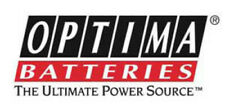 Optima 8004-003 34/78 REDTOP Starting Battery