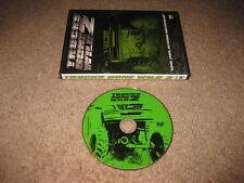 Trucks Gone Wild 2 - DVD - Great Condition