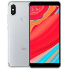 Xiaomi Redmi S2 - 64GB - Gris (Libre) (Dual SIM)