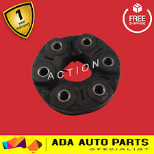 A Tail shaft Coupling for FORD BA BF FG Falcon 6cyl OE Quality