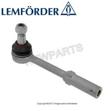 For Mercedes W221 S400 S550 Tie Rod End Left / Right Outer Lemfoerder 2213303903