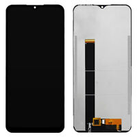 "NEW TOUCH SCREEN & LCD DISPLAY For Doogee X95 6.52"" Free Tools & Adhesive"