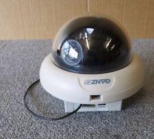 Ganz sicurezza CCTV IP di rete a Cupola Colore Fotocamera ZL-D310APE