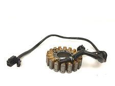 SUZUKI 1997-2004 VZ800 MARAUDER OEM STATOR 32101-48E00