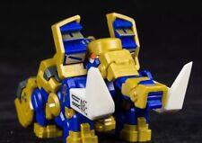 52Toys BB-04EL Beast Box Elephinx Egypt Version Mammonteus Primigenius