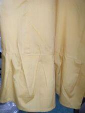 Women's 100% Cotton Sari/Saree World & Traditional Clothing