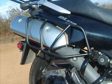 V-strom 650 Side Luggage Racks Vstrom DL650 DL 650 2004-2011