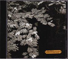 Dolorean - Violence In The Snowy Fields - CD (YEP2082 Yep Roc 2004)
