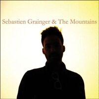 Sebastien Grainger & The Montañas - Sebastien G Nuevo CD Digipack