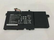 New listing Brand New, Original Asus Q551 Q551L Q551Ln 11.4V Battery 0B200-01050000 B31N1402