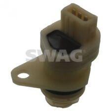 SWAG Sensor, speed 62 93 8684
