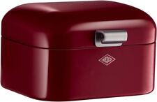 Wesco Mini Grandy in XS formato Rosso Rubino