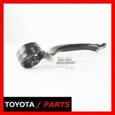 GENUINE LEXUS 2002-2010 SC430 RIGHT HAND LOWER CONTROL ARM 48660-24020 OEM