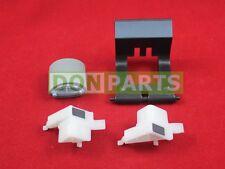 Paper Jam Repair Roller Kit for HP LaserJet 1100 3200 RB2-4026 RF5-2886 3pcs